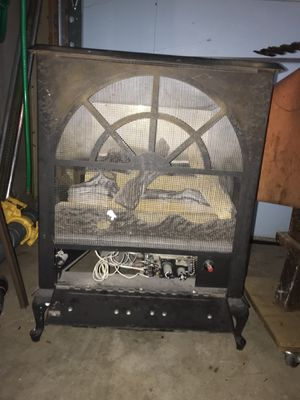Gas stove for Sale in Frederick, MD