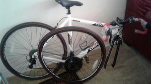 GMC brand new bicycle for Sale in Washington, DC