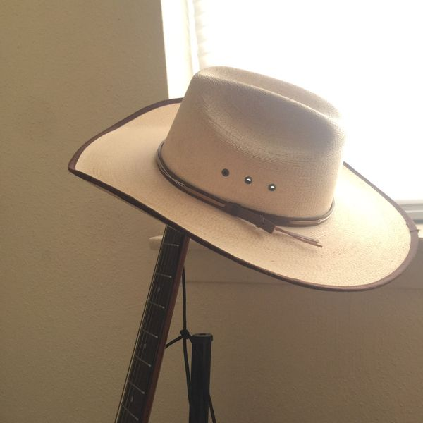 994f61ff1 Cavenders Cowboy Hat for Sale in Robinson, TX - OfferUp