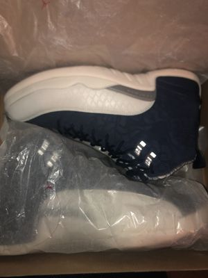 6a933cbd8936fb New and Used Jordan 12 for Sale in Mesquite