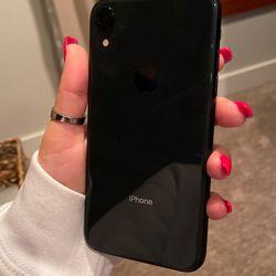 BRAND NEW IPHONE XR Thumbnail