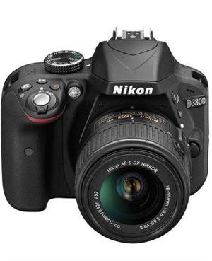 Nikon D3300 for Sale in Houston, TX