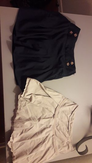 School uniforms size 7/8 for sale  Tulsa, OK