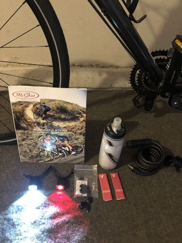 6d42b4ae2da New and Used Cannondale bikes for Sale in Las Vegas, NV - OfferUp