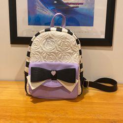 Multiuse backpack Thumbnail