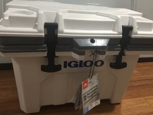 IGLOO IMX COOLER for Sale in Culver City, CA