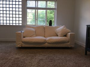 Couch for sale for Sale in Denver, CO
