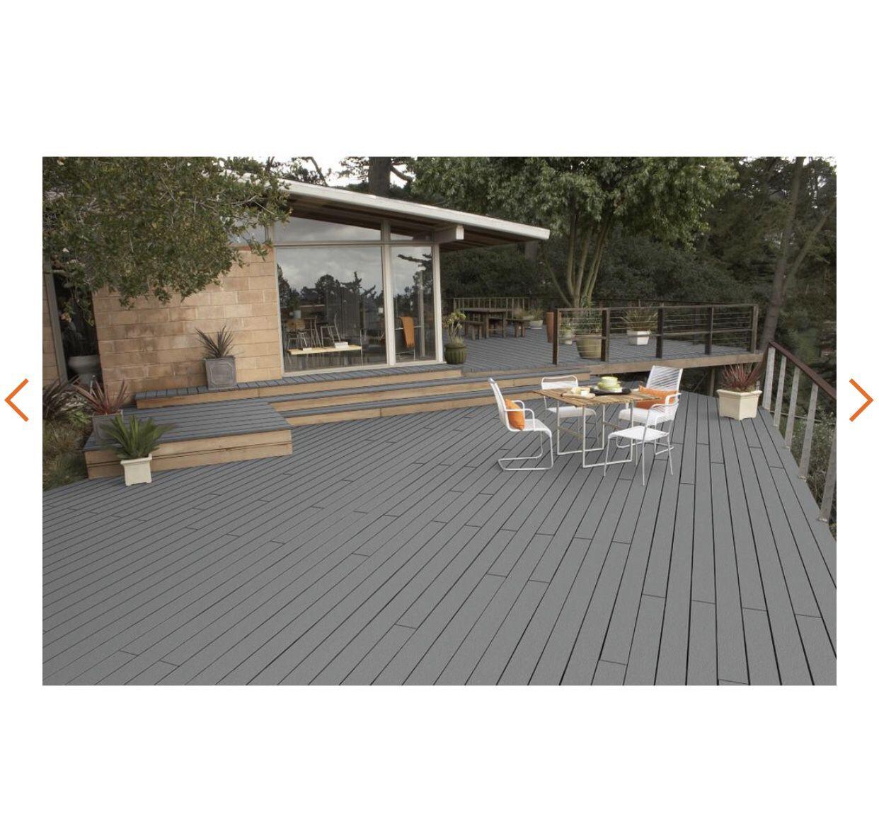 Behr Premium wood coating paint