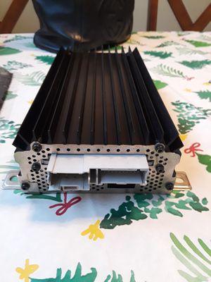 Bose amplifier- Cadillac SRX for Sale in Warwick, RI