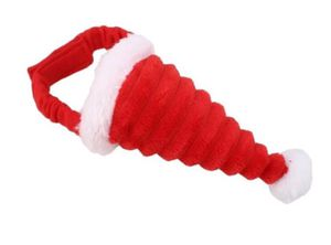 Christmas hat for your pet for Sale in Saint Cloud, FL
