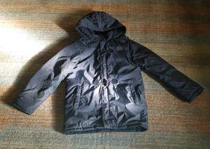 Nautica Kids coat XL 18/20 for Sale in South Salt Lake, UT