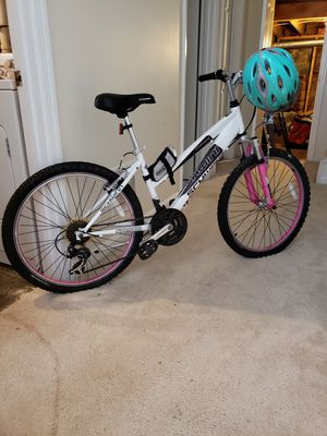 Schwinn 7 speed for Sale in Oakton, VA