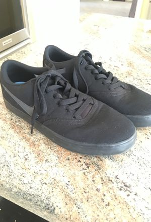c54932ca5728f New and used Nike shoes for sale in Seattle