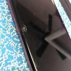 S9+ Samsung 64 GB Thumbnail