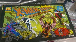 Uncanny X-Men board game for Sale in Seattle, WA
