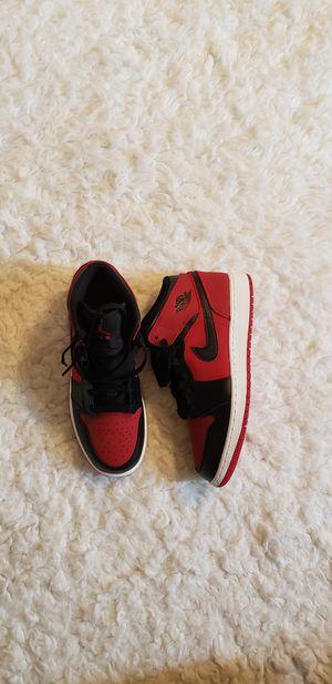 Nike Air Jordan sneakers for Sale in UNIVERSITY PA, MD