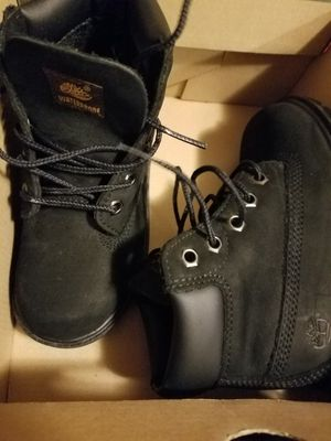 Brand New Timberland Boots for Sale in Richmond, VA