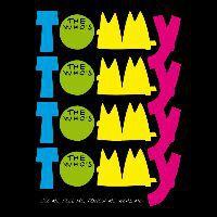 Tommyboyee51