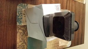 Comcast Camera and thermostat $60 each for Sale in Tampa, FL