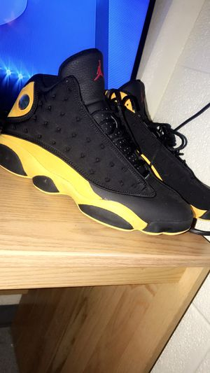 promo code 2c1a7 1f86d New and Used Jordan 13 for Sale - OfferUp