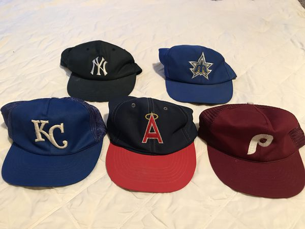 Vintage Snapback Hats >> Vintage Snapback Hats For Sale In Wood Village Or Offerup
