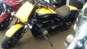 New SUZUKI M109! BEAST! WILL FINANCE. for Sale in TN, US