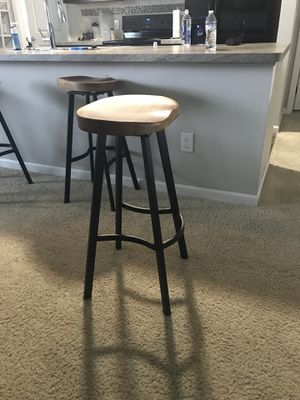 """32"""" bar stools Brand New for Sale in Dublin, OH"""