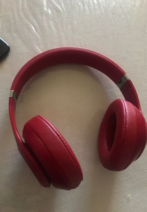7eee4665697 New and Used Beats for Sale in San Jose, CA - OfferUp