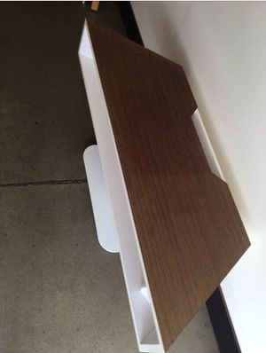 Modern TV Stand for Sale in San Diego, CA