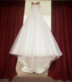 Wedding Dresses Louisville Ky | New And Used Wedding Dresses For Sale In Louisville Ky Offerup