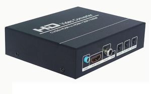 NTSC to PAL HDMI converter used and working condition for Sale in Henrico, VA