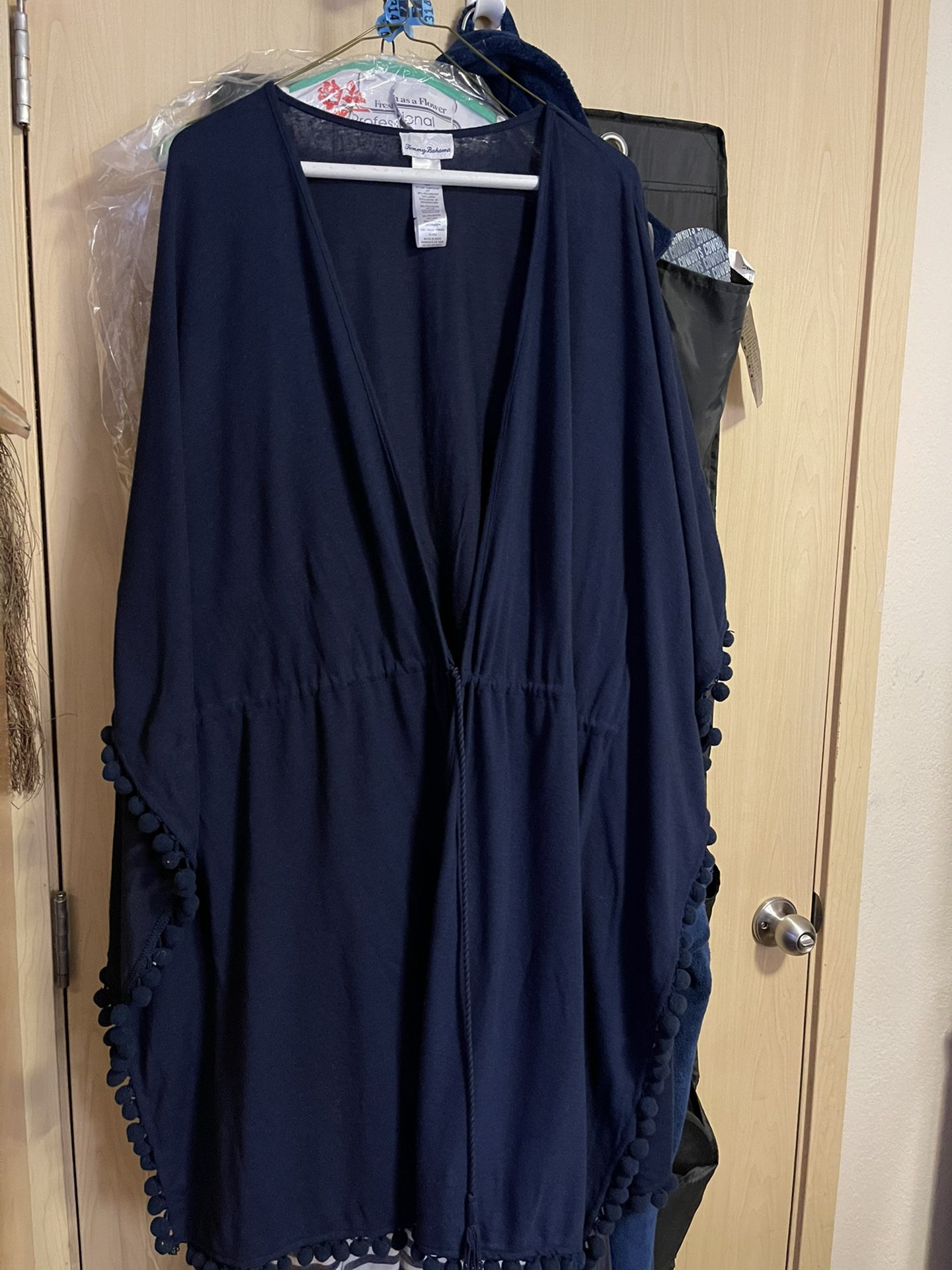Tommy Bahama Two For $50.00 New!