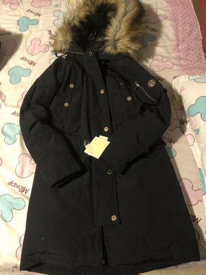 057312ced956 Michael Kors women coat size xs for Sale in Wichita