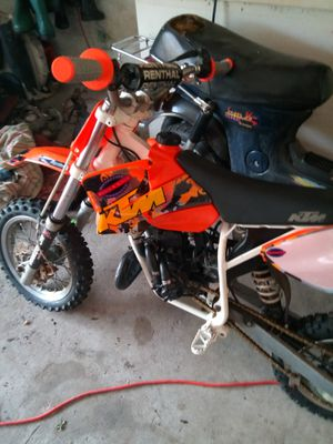 New and Used Motorbike for Sale in Palm Bay, FL - OfferUp