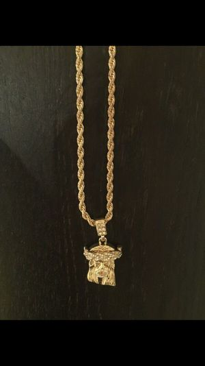 Hip hop chain for sale in phoenix az offerup jesus hip hop chain for sale in phoenix az aloadofball Choice Image