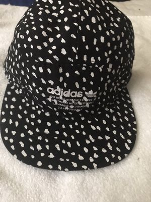 Adidas Hat for Sale in Raleigh, NC