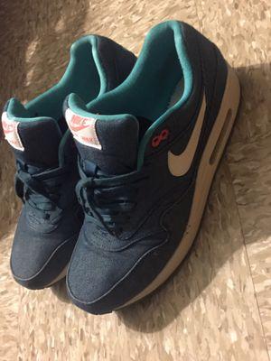 Nike Air Max size 10 for Sale in Reston, VA