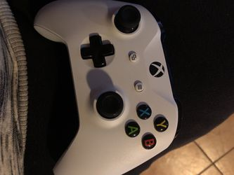 Xbox 1 S Thumbnail