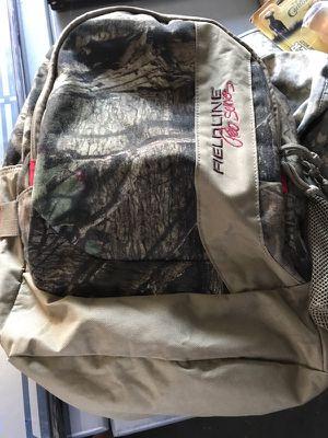 Fieldline pro series backpack for Sale in Clovis, CA