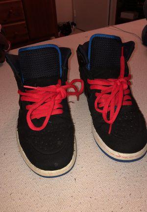 Jordans for Sale in Springfield, VA