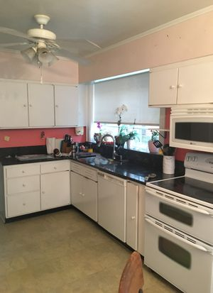 New And Used Kitchen Cabinets For Sale In Virginia Beach Va Offerup