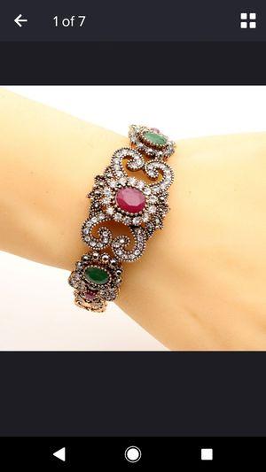 Bracelet for Sale in Bailey's Crossroads, VA