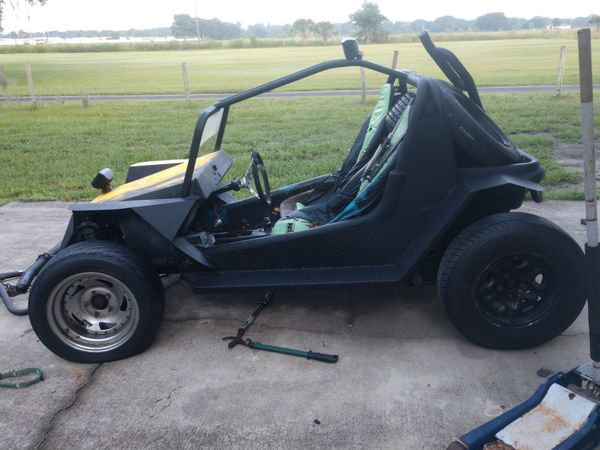 Vw dune buggy for Sale in Winter Haven, FL - OfferUp