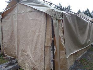 Carport Costco 10x20 for Sale in Snohomish, WA