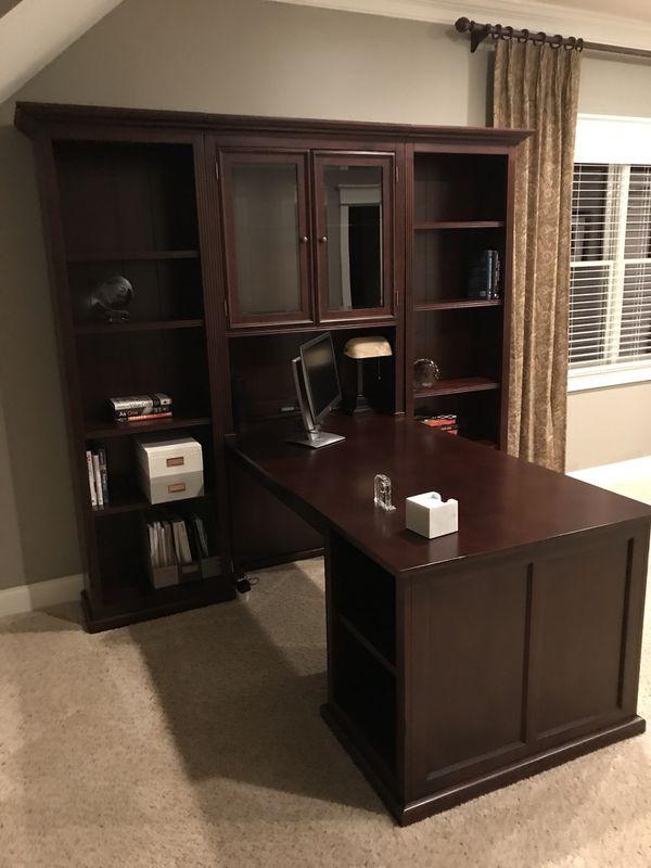 Office Furniture By Ballard Designs
