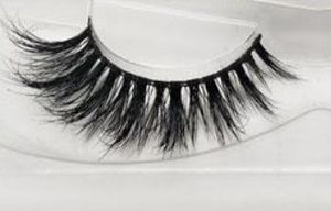 3d mink lashes for Sale in Baltimore, MD