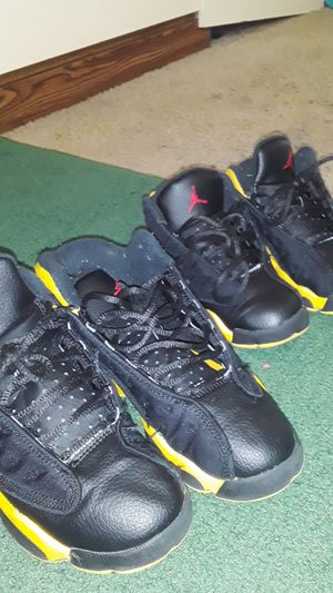 best sneakers 61922 e3fb6 New and Used Jordan 13 for Sale in Pittsburg, CA - OfferUp