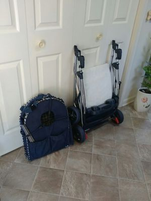 Kitty Walk System. for Sale in Thaxton, VA