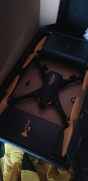 Hubson drone for Sale in Los Angeles, CA
