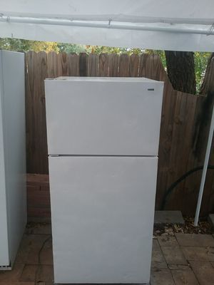 Sxs For Sale Tx >> Refrigerators for Sale in Oklahoma - OfferUp